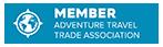 Adventure Travel Trade Association Member