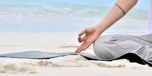 Yoga Retreats in Maldive