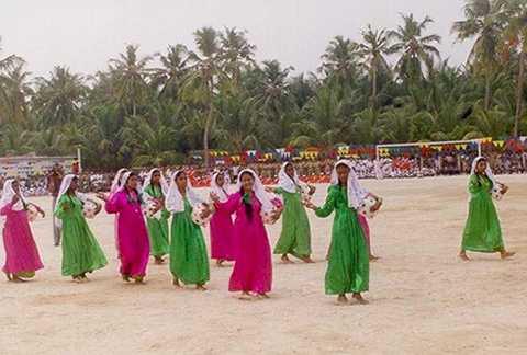 Bandiya Jehun
