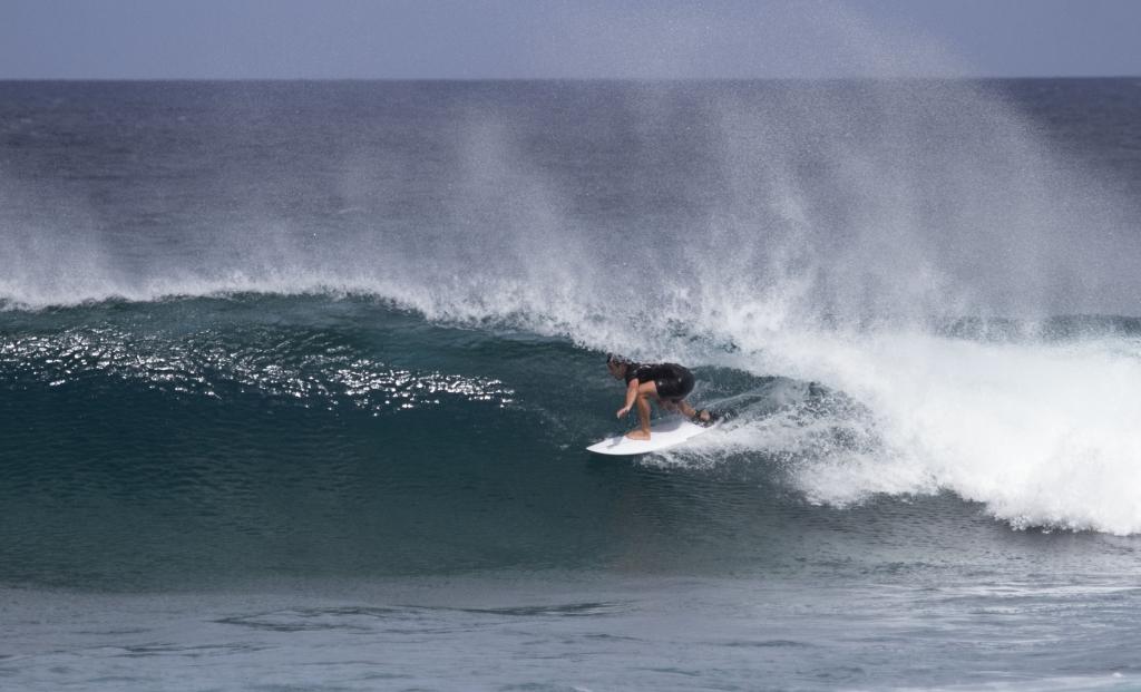 Adventure Maldives Central Surf